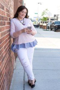 Maia Nolan-Partnow | Blogging Courses